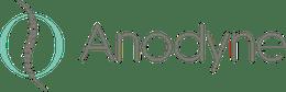 Anodyne GmbH